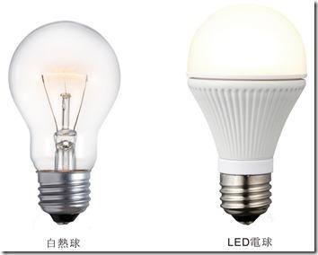 白熱球_LED電球_画像_新コンテンツ用