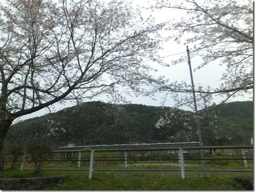 福知山線 CIMG4851