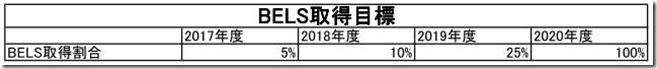 bandicam 2018-04-06 17-51-03-851