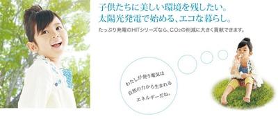 img_ecology_main