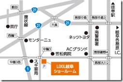 map_59