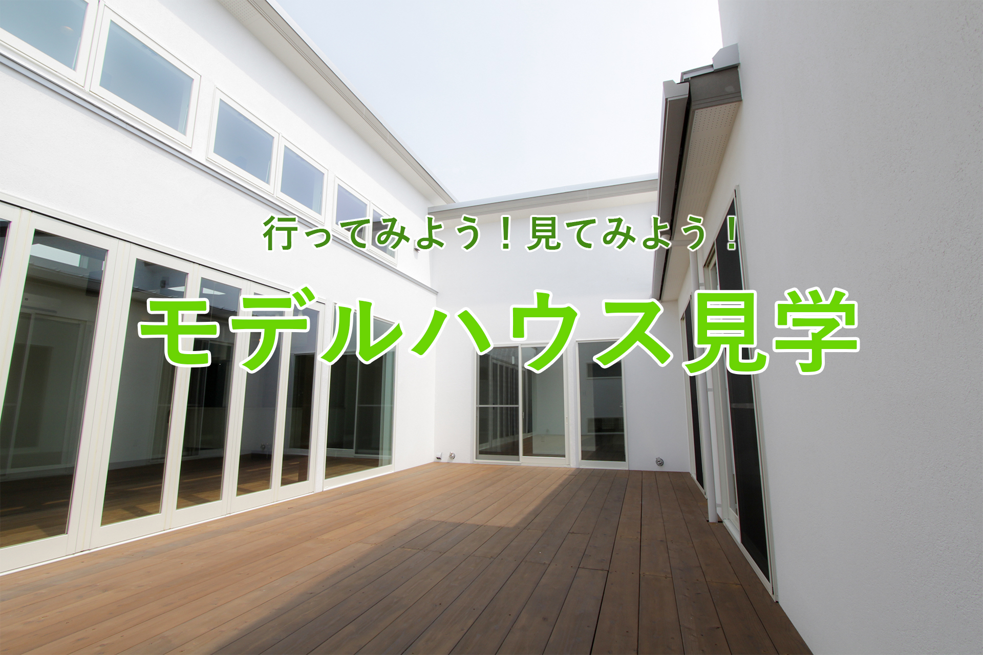 sg_model_title